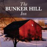 Bunker Hill Inn