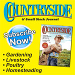 Country Side Magazine