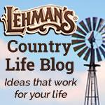 Lehman's Goods